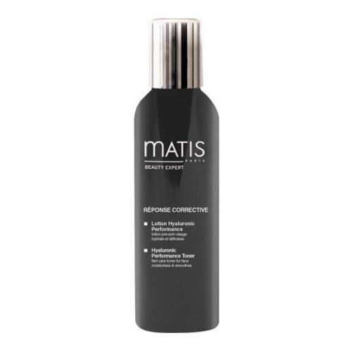 Lotion Hyaluronic Performance